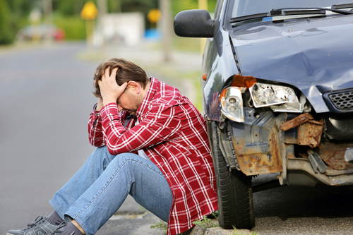physical therapy can help with whiplash from an auto accident