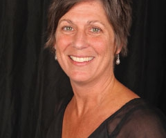 Kate McCarthy, PTA