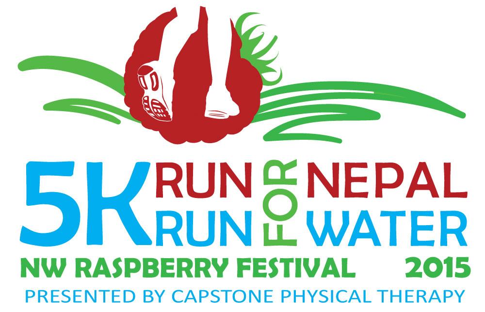 5K-Fun-Run