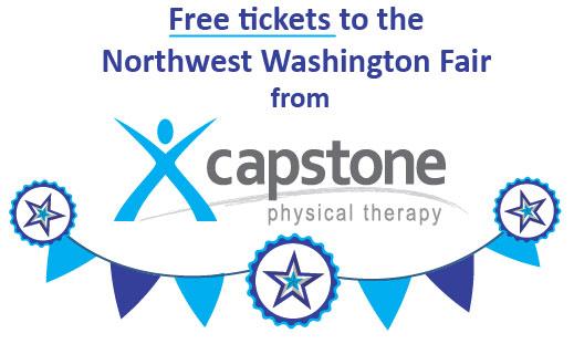 Capstone Fair
