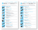 Download Hand Therapy Splint/Orthoses Sheet